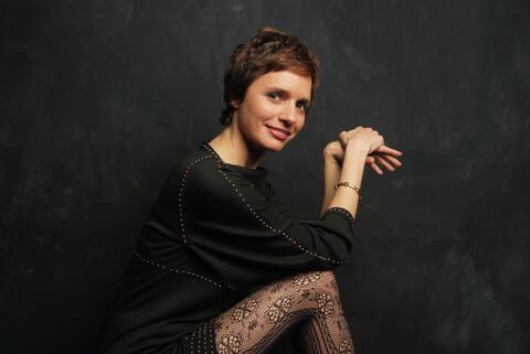 Annabelle Gräfin Von Oeynhausen Sierstorpff
